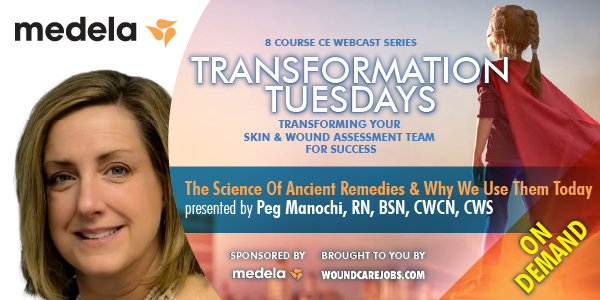 The Science of Ancient Remedies and Why We Use Them Today - On-Demand